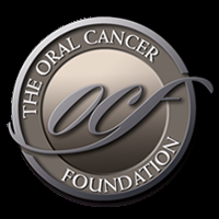 Join Us in the Oral Cancer Foundation's Walk/Run for Awarene