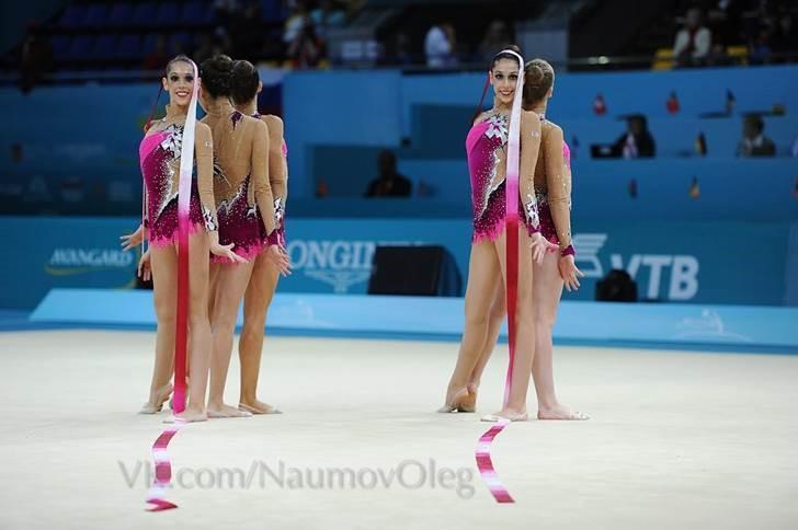 Former Patients Headed to 2016 Olympics in Rio de Janeiro